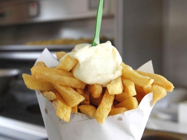 Pommes-frites.jpg
