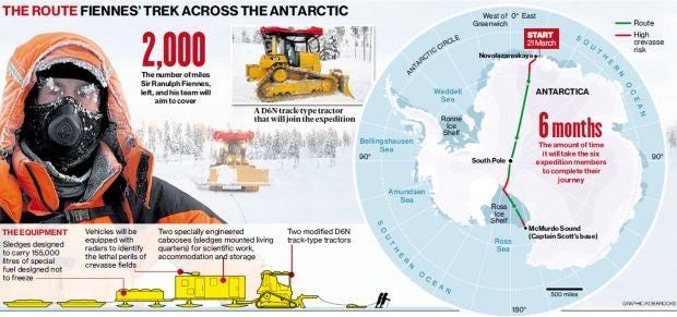 antartic.jpg