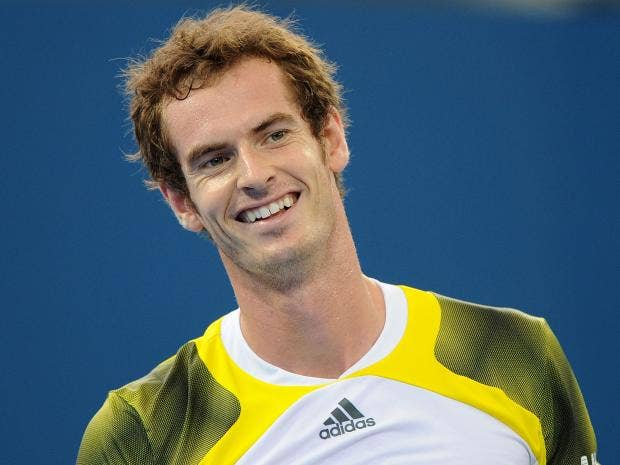 andy-murray-GETTY.jpg