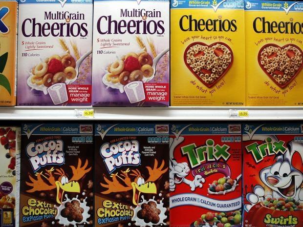 breakfast-cereal.jpg