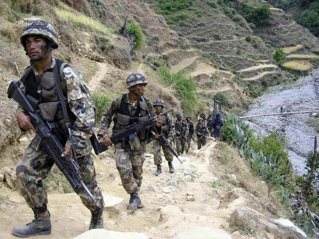 04-nepalesearmy-afpgt.jpg