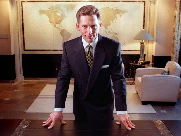 18-Scientology-main-rex.jpg
