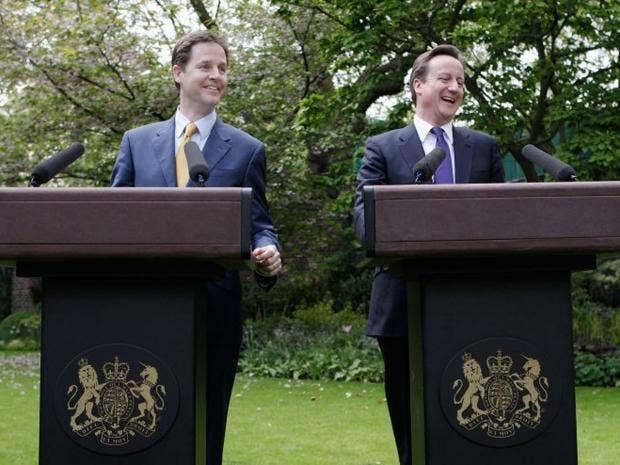 Clegg-cameron-getty.jpg