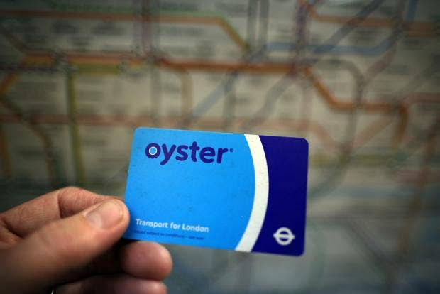 Tube TfL contactless Barclaycard (3)
