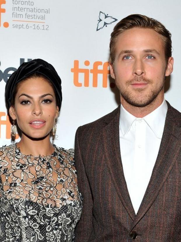 Ryan-gosling-eva-mendes-get.jpg