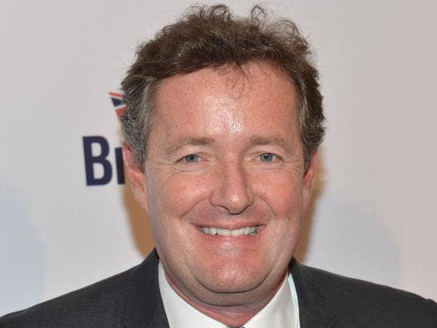 piers-morgan-gt.jpg