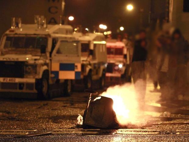 Belfast-reuters.jpg