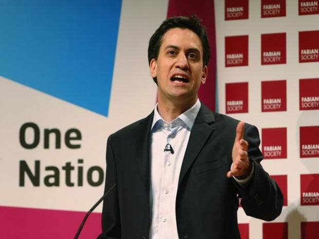 Ed-Miliband-One-Nation-Fabian-Society-REUTERS.jpg