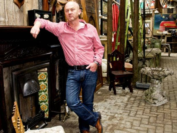 salvage_hunters_1.jpg