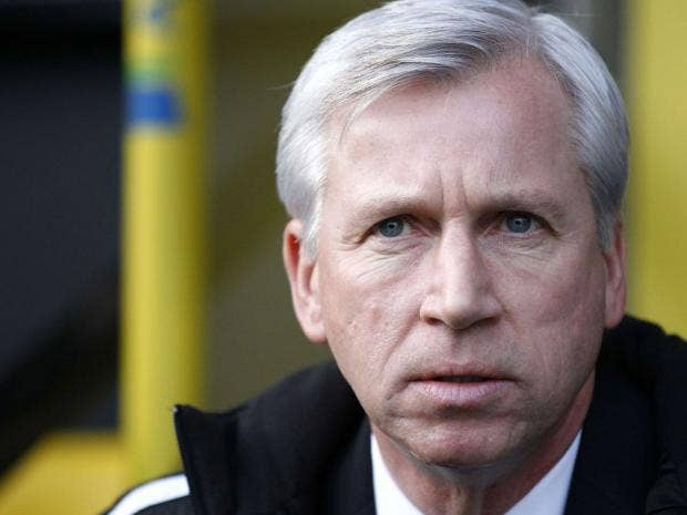 pg9s-pardew-getty.jpg