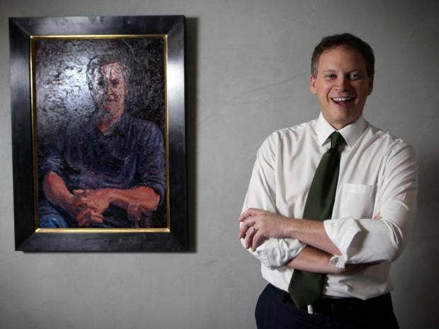 shapps-ireland.jpg
