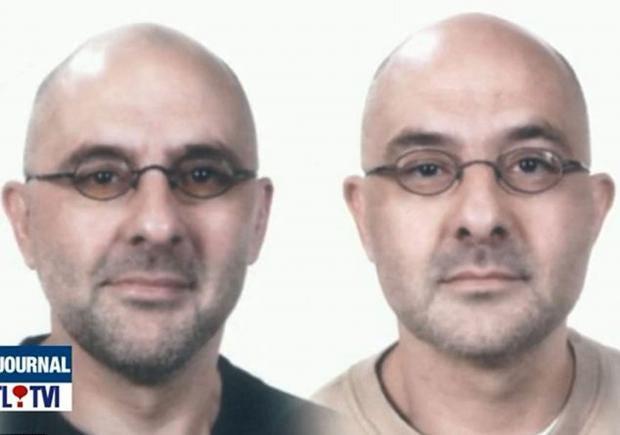 rtl-twins.jpg