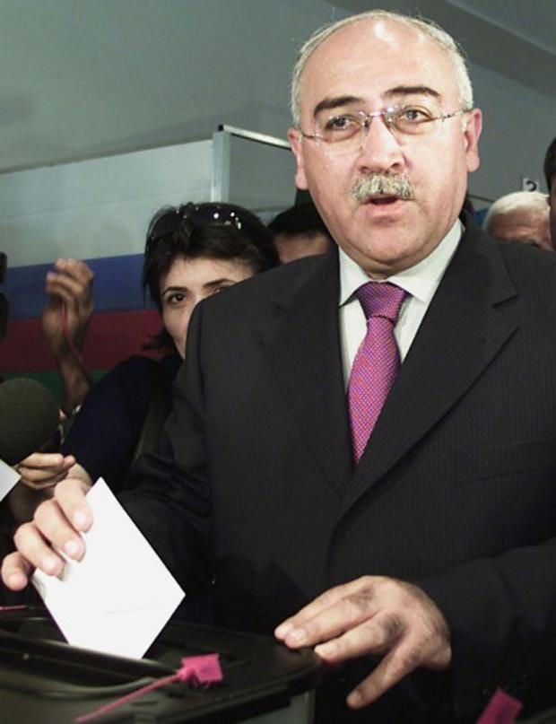pg29-azerbaijan-ap.jpg
