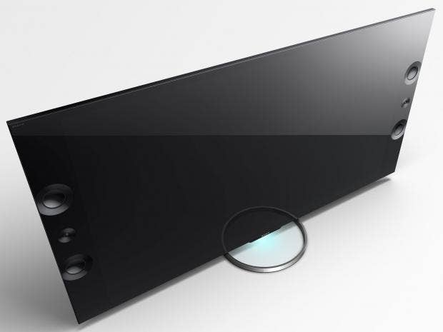 Sony-X9000A-4K-TV.jpg