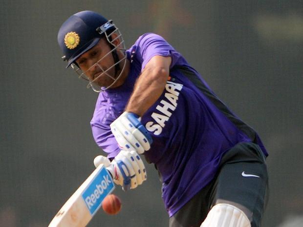 Mahendra-Singh-Dhoni.jpg