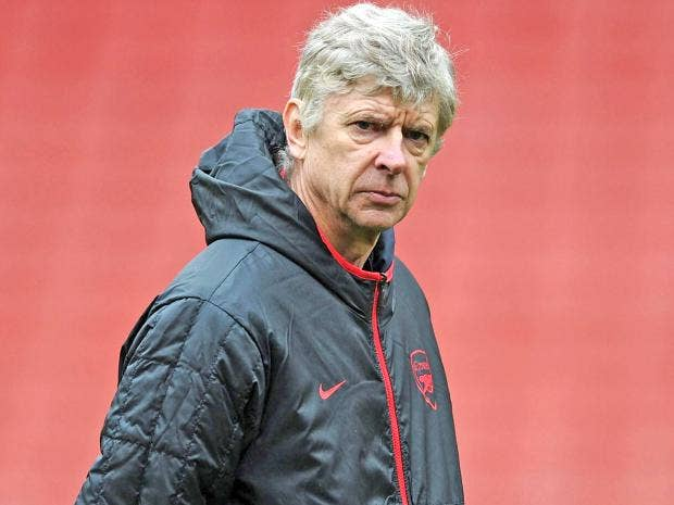pg-58-wenger-getty.jpg