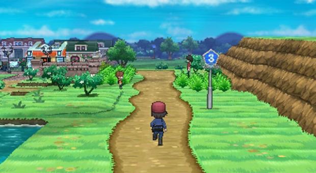 Pokemon-X.bin