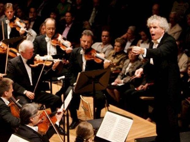 Sir-Simon-Rattle-Berlin-Philarmonic-EPA.jpg