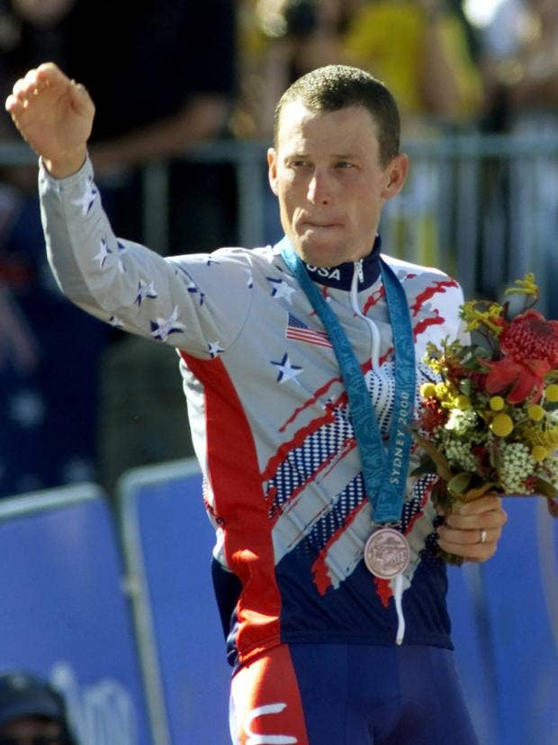 lance-armstrong-olympics.jpg