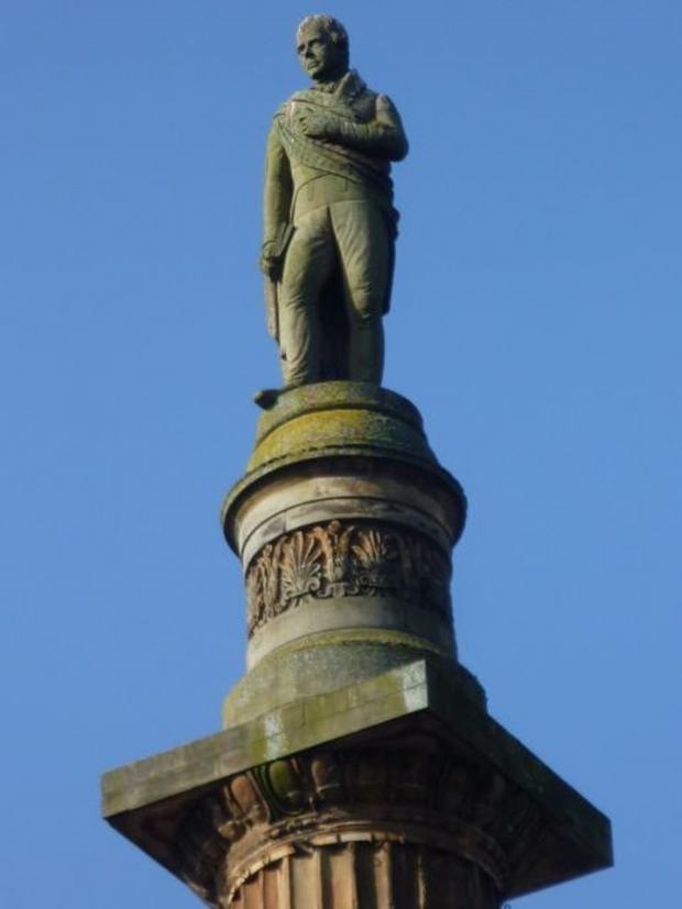 walter-Scott-Glasgow.jpg