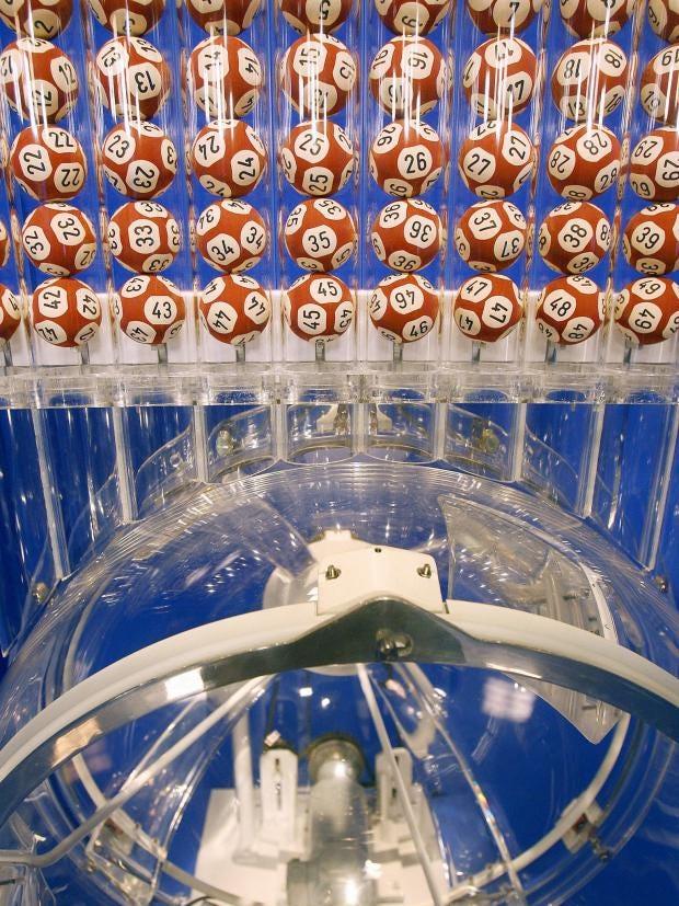 lottery-gt.jpg