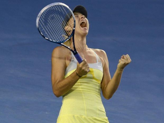 Maria-Sharapova-AUTRALIAN-O.jpg
