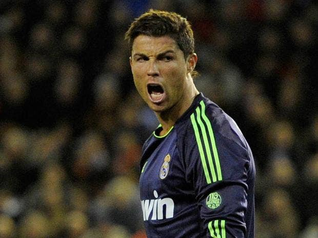 Cristiano-Ronaldo-real-madr.jpg