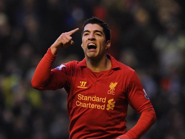Luis-Suarez-liverpool.jpg