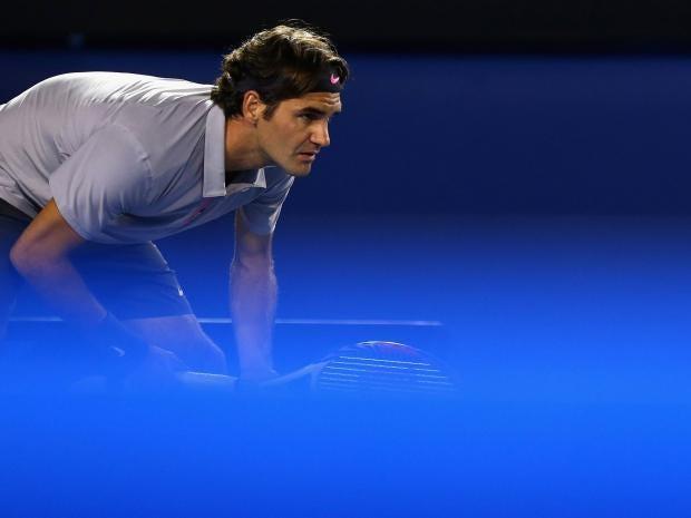Roger-Federer-open.jpg