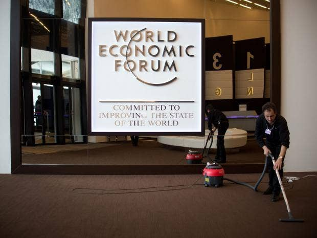 Davos World Economic Forum.jpg