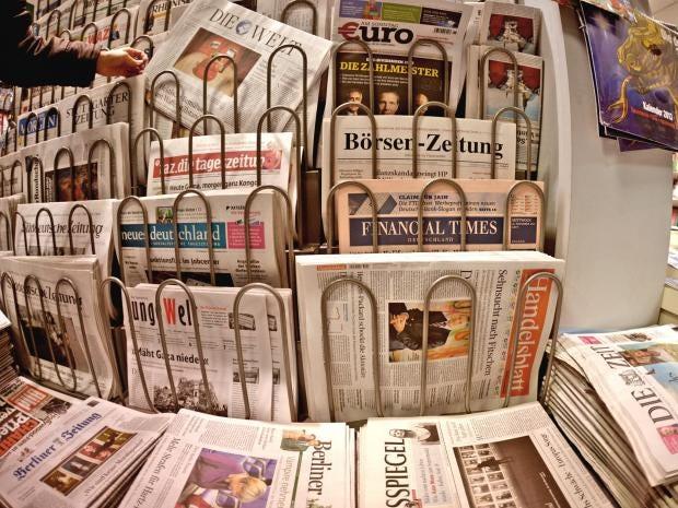 web-eu-press-getty.jpg