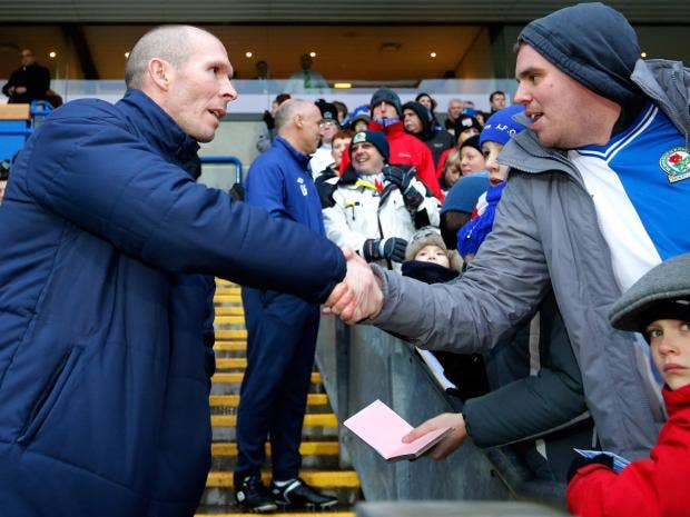 Michael-Appleton-blackburn.jpg