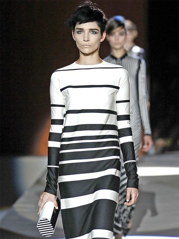 pg-26-fashion-getty.jpg