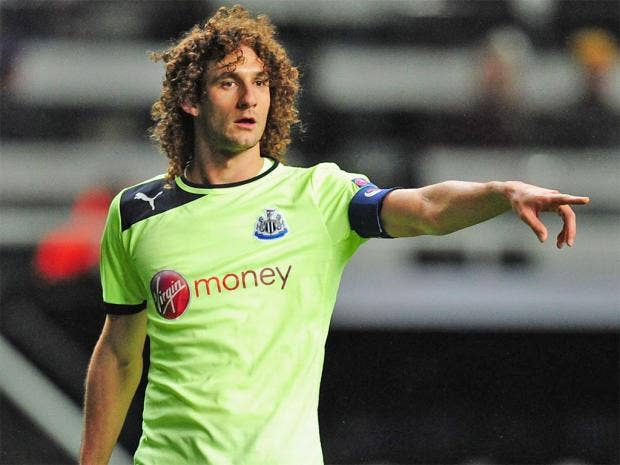 pg-72-coloccini-getty.jpg