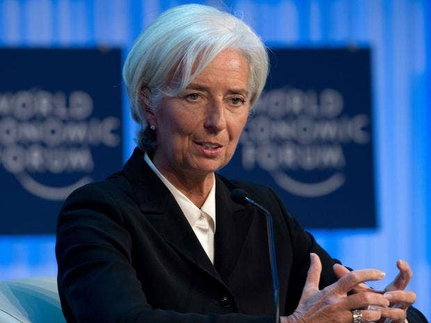 christine-lagarde-afp.jpg