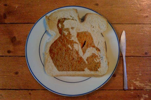 questionable-time-49-david-dimbleby-toast.jpg