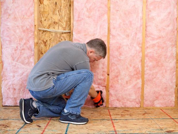 loft-insulation.jpg