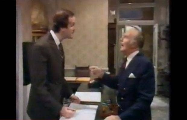 Fawlty Towers2.jpg