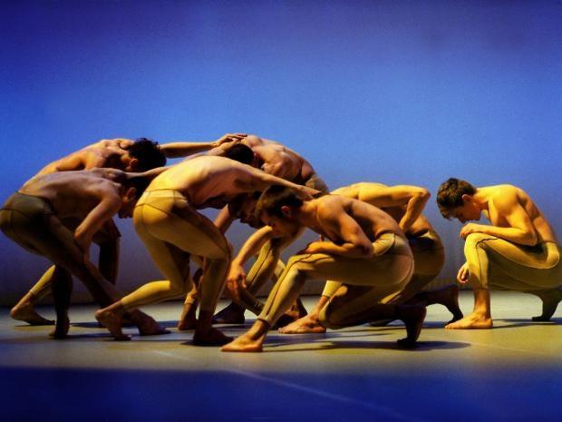 64-balletboyz-llewis.jpg