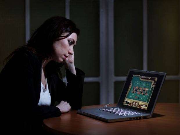 01-gambling-sutcliffe.jpg