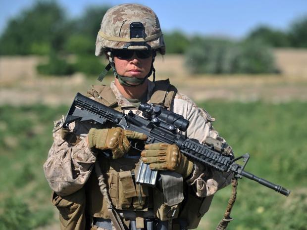 women-in-army-afpgt.jpg