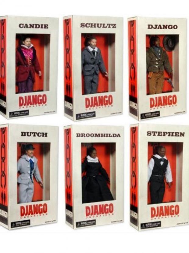 django-dolls.jpg