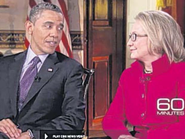 PG-28-hillary-obama.jpg
