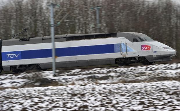 high-speed-rail-france.jpg