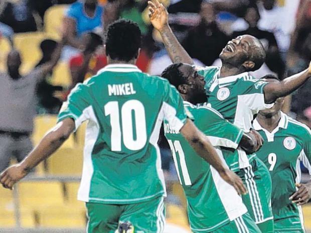 nigeria-football-ap.jpg