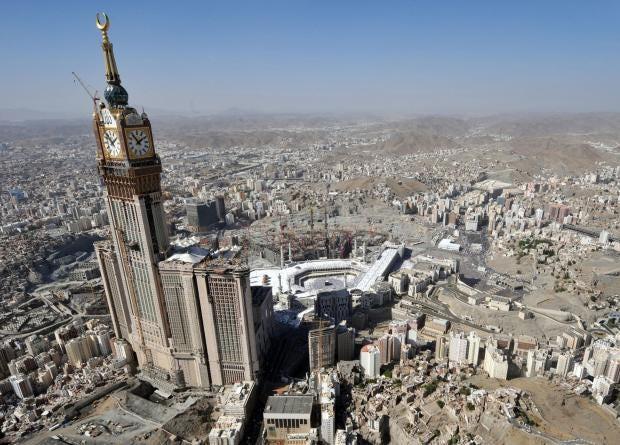 mecca-clock-tower.jpg