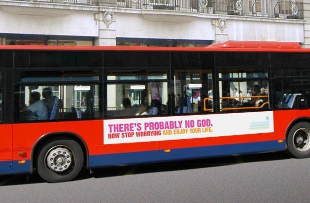 probably_no_god_bus.jpg