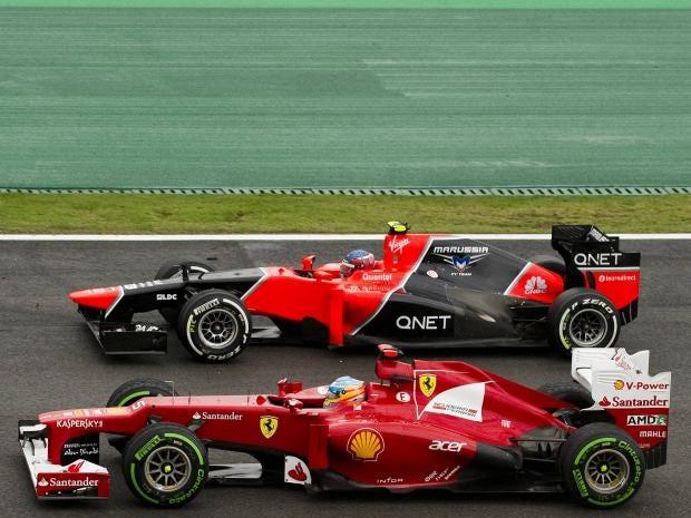 Spanish-Formula-One-driver-.jpg