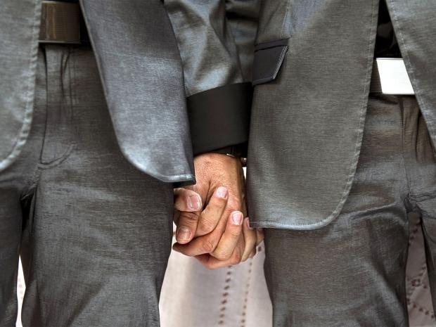 web-gay-marriage-getty.jpg