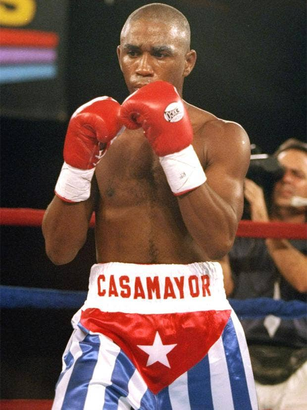 pg-60-boxing-cuba-getty.jpg